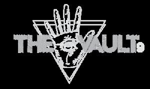 the VAULT 9